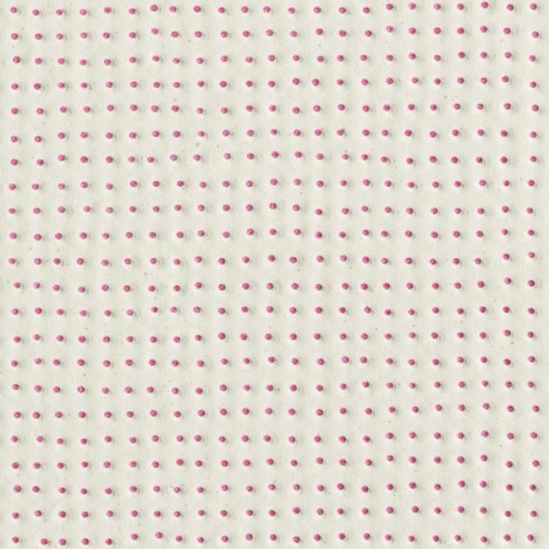 Blanc_Red_Dots