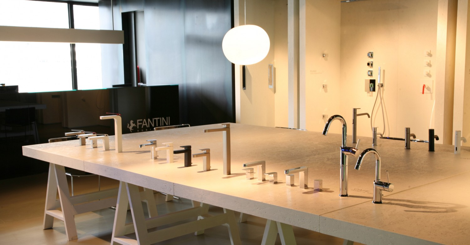 polished gingers milano faucet widespread fantini chrome faucets